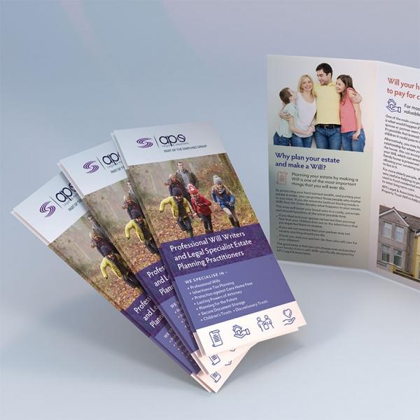 A4-DL-leaflet-1