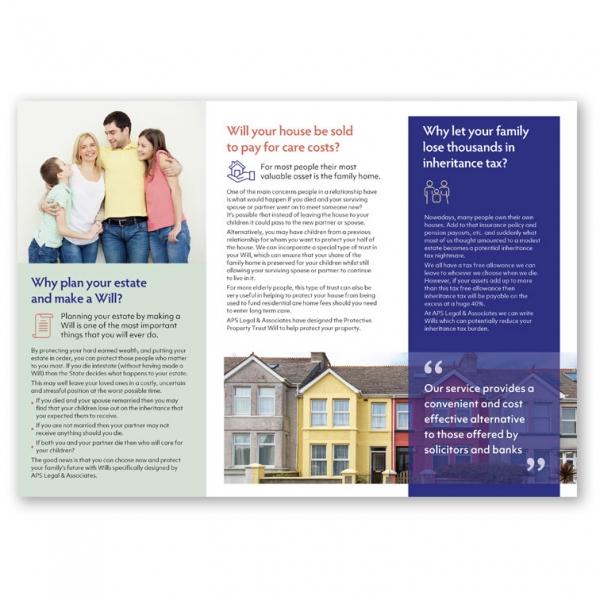 A4-DL-leaflet-inside