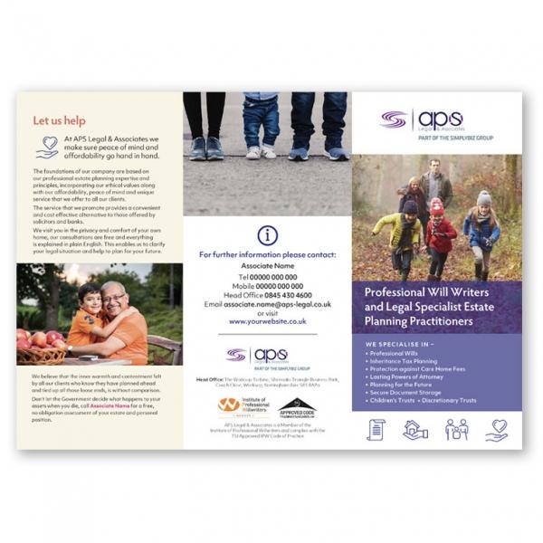 A4-DL-leaflet-outside