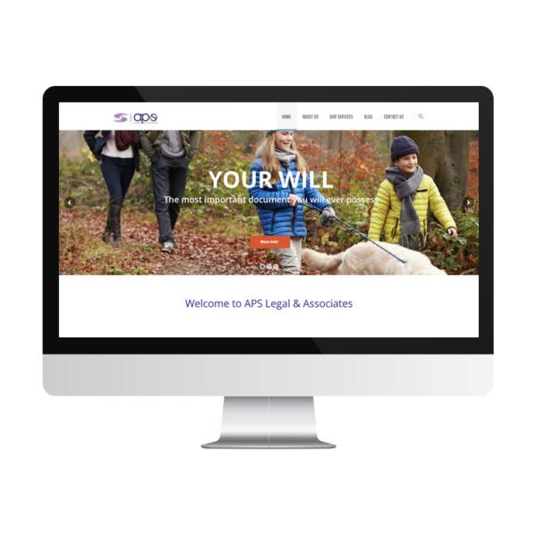 website-format-1