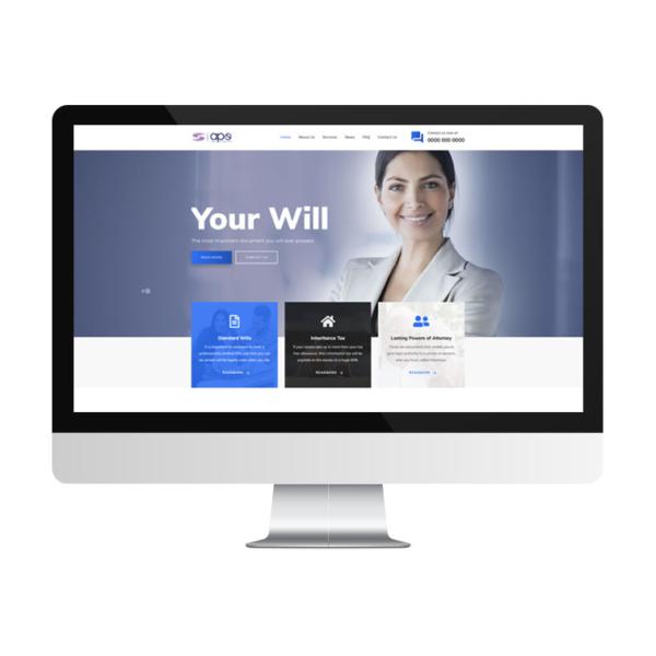 web-format-2